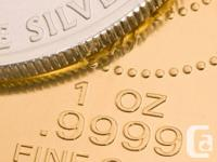 Nido Collectibles, Coins & Appraisals is Vancouver
