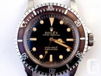 ATCHES:::; ROLEX, OMEGA, BREITLING, LONGINES, AUDERMARS