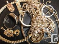 lver and also platinum precious jewelry, silverware,