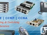 We, Routersale.com offers Excellent prices on Cisco