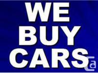 Make Honda Model Civic Year 2007 Colour Blue kms 153