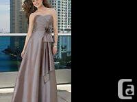Brand new with tags - Wedding/Bridal Gowns for well