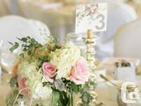 Are you considering a yard summer wedding celebration