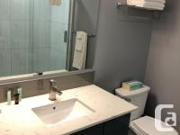 # Bath 1 Sq Ft 400 Pets No Smoking No # Bed 0.5 Welcome
