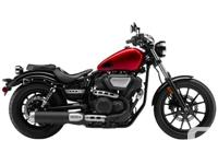 FACTORY CUSTOM BOBBER **starting @ $27/weekA new trend