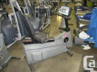 HOW DO YOU DO IT? Here's how: Purchase a treadmill,