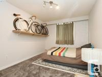 # Bath 2 Sq Ft 1046 # Bed 2 Clean and large 2 bedroom 2