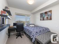 # Bath 2 Sq Ft 837 MLS 408090 # Bed 2 2 bedroom / 2