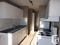 # Bath 1 Sq Ft 326 Pets Yes Smoking Yes Welcome to