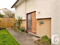 # Bath 1 Sq Ft 1496 MLS 388634 # Bed 3 Fernwood area