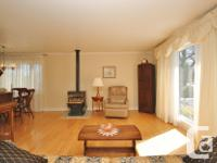 # Bath 2 Sq Ft 1200 # Bed 2 *OPEN HOUSE- SUN, MAY 24TH,