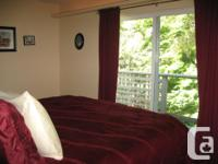 # Bath 3 Sq Ft 2748 # Bed 5 This 2748 sq. ft home sits