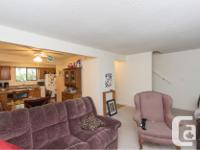# Bath 2 Sq Ft 1787 MLS 446340 # Bed 3 Get into the