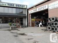 Over 10,000 USED & NEW TIRES that are CHEAPER THAN THE