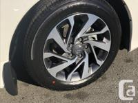 Brand new tires Brand new rims 5 x 114.3 bolt pattern