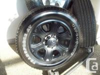 BOW MEL CUSTOM WE HAVE LOTS OF TIRES FOR SALE!!!!!! ALL