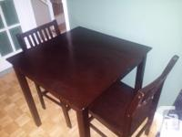 Moving sale. everything in good condition and works.