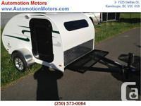 Vehicle Details  Stock #:  1137  VIN #: