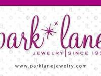 Well hello everyone I am a Park Lane Fashion Director.