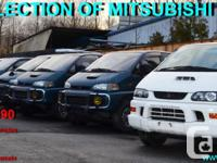 We have over 100 cars on yard with wholesale prices! We