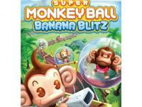 Super Ape Ball Banana Blitz $10. Rayman Raving Rabbids