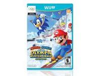 ** Money Maxx Pawnbrokers ** has a duplicate of Mario &