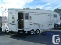2003 WildCat 27RL (4316).  Use the adhering to link to