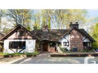 Home Kind: Single Family Building Kind: House Title: