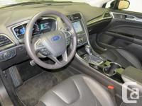 Make Ford Colour Black Trans Automatic kms 28663 2014
