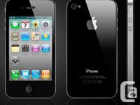 Our iPhone technicians are specialists in iPhone screen