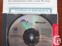Item key works fine. Disc is unmarked. $15. *** Please