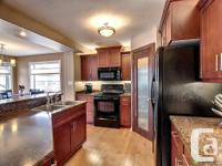 # Bath 2.5 Sq Ft 1480 # Bed 3 Welcome to 4018 Lepine