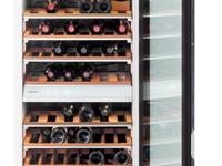 Miele Wine Fridge. Mega Bargain!! Mega Offer!! Huge