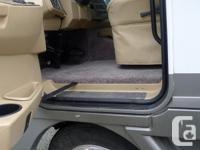 itasca motorhome for sale in British Columbia - Buy & Sell