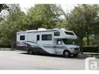 2000 Winnebago Winnebago, Beautiful, well preserved