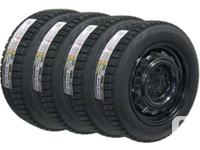 Need Wintertimes Tires? We offer large amounts. Winter