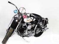 2016-02-20 289 1942 Harley Davidson WLA Police Pack W =
