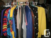 Buy BULK and save $$$. * buy one designer Dress for $5