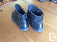 I have 7 pairs of high quality name brand women's shoes
