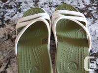 Never worn - bought wrong size in US (cannot return).