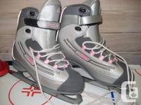 women shoes  used only twice; new condition  size 9 50