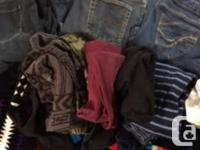 65 tops tanks tops shirts blouses tshirts dress wear