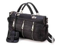 """x 9"""" higher. Synthetic natural leather as well as"""
