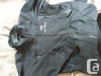 Women's Outdoor Clothing - Size 8 or Small -