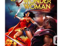 Wonder Woman: Commemorative Edition Celebrate the