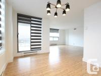 # Bath 2 # Bed 2 Address is 610-215 Parkdale Ave,