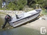 TWO GREAT OPTIONS FOR GETTING YOUR VALUABLE BOAT OUT OF