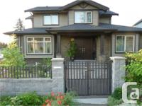 Residential property Kind: Single Family members.