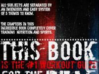 http://www.amazon.com/Workout-Revolution-Ultimate-Vince