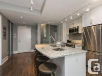 # Bath 1 Sq Ft 707 MLS 1094697 # Bed 1 ONE 3 ONE - The